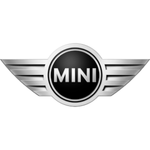 замена ремонт вто стекол mini