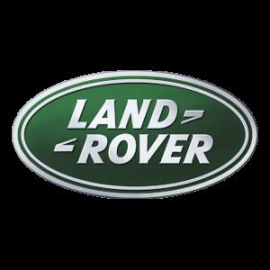 замена ремонт автостекол Land Rover